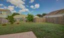 31-Backyard