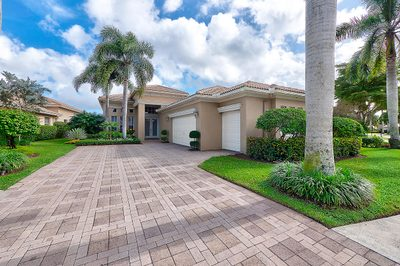 143 Orchid Cay Drive 1