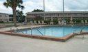 hastings pool