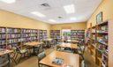 library,jpeg