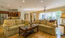 04_living-room2_413 St Martin_Abacoa