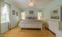 12_master-bedroom_413 St Martin_Abacoa