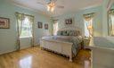 13_master-bedroom2_413 St Martin_Abacoa
