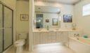 14_master-bathroom_413 St Martin_Abacoa