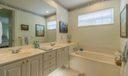 15_master-bathroom2_413 St Martin_Abacoa