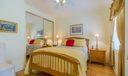 17_bedroom_413 St Martin_Abacoa