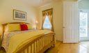 18_bedroom2_413 St Martin_Abacoa