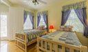 19_bedroom3_413 St Martin_Abacoa