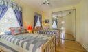 20_bedroom4_413 St Martin_Abacoa