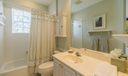 21_bathroom_413 St Martin_Abacoa