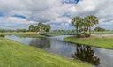 35_community-golf-course2_413 St Martin_