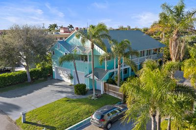 3463 Canal Court 1