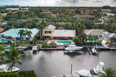 2414 Bay Village Court 1