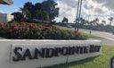 Sandpointe Bay
