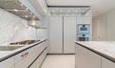 3. Kitchen B high-8