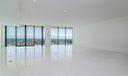 1. Living Room high-2