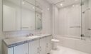 9. Guest Bath high-13