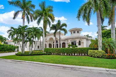 484 Royal Palm Way 1