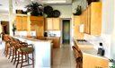 Stahl-Kitchen 5 AAA+