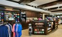 Ibis Golf Shop