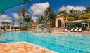 Mirasol Aquatic Complex Main Pool