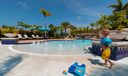 Mirasol Aquatic Complex Kid's Pool Area