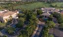 Mirasol Country Club Aerial of Golf Cour