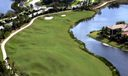 Mirasol Golf Course Lake Views