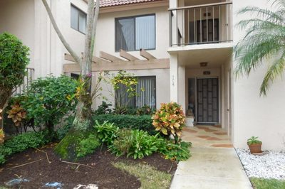 5785 Fairway Park Court #104 1
