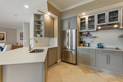 801 S Olive Avenue #1206 1