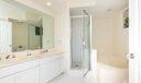 Bayview Master Bath