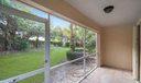 4907 Palmbrooke Circle_Jonathans Cove-19
