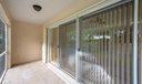 4907 Palmbrooke Circle_Jonathans Cove-21