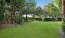 4907 Palmbrooke Circle_Jonathans Cove-22