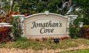 Jonathan's Cove