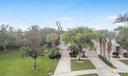 4907 Palmbrooke Circle_Jonathans Cove-31