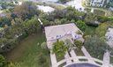 4907 Palmbrooke Circle_Jonathans Cove-32