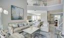 Living Room-Open Floor Plan