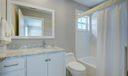 Bedroom 3 Ensuite Bath