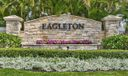 Gated Eagleton