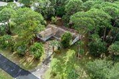5378 Old Fort Jupiter Road 1