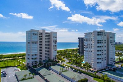 5051 N Highway A1a #8-1 1