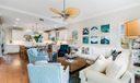 13459 Treasure Cove Cir MLS-25