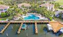13459 Treasure Cove Cir MLS-4