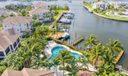13459 Treasure Cove Cir MLS-5