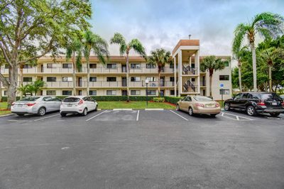 15244 Lakes Of Delray Boulevard #211 1