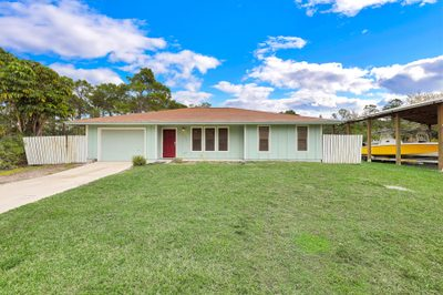15258 76th Trail N 1