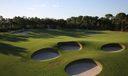 Jack Nicklaus Signature Golf Course