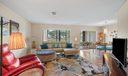 Open Floor Plan and Laminate Floors