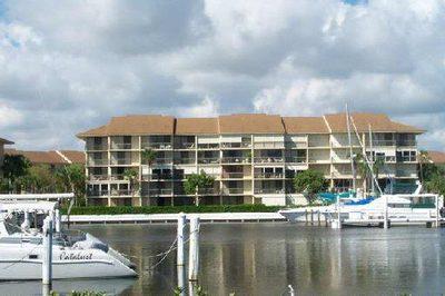 1701 Marina Isle Way #504 1